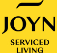JOYN Serviced Apartments Logo