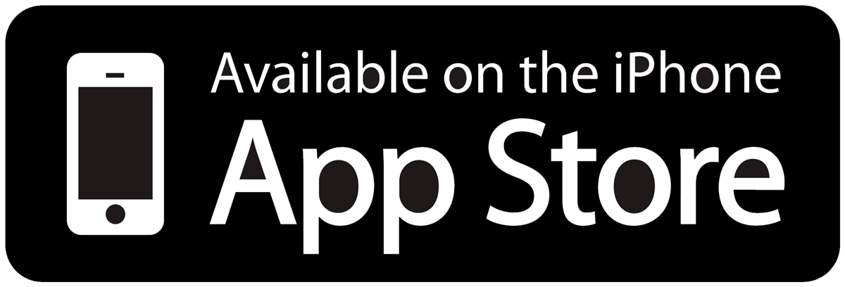 Available at the iPhone App Store